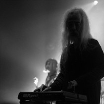 Acid Mothers Temple © Felicie Novy13