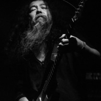 Acid Mothers Temple © Felicie Novy3