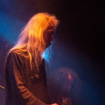 Acid Mothers Temple © Felicie Novy4