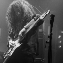 Acid Mothers Temple © Felicie Novy5