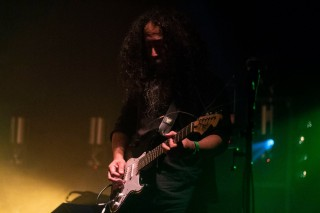 Acid Mothers Temple © Felicie Novy6