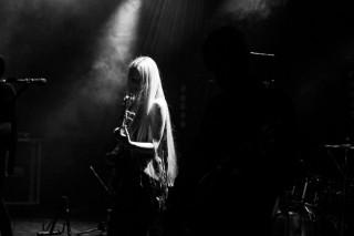 Sylvaine © Felicie Novy6